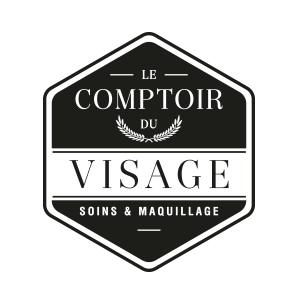 Le Comptoir du Visage